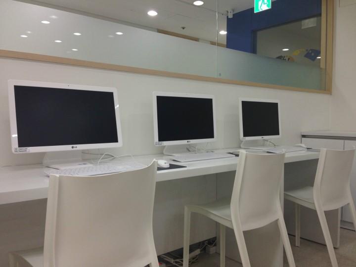 인지어스 커리어 센터_3.JPG