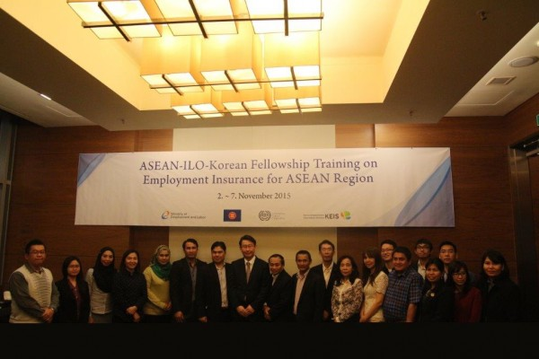 ASEAN_training.jpg